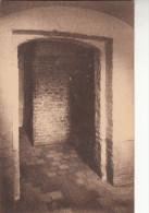 Gistel, Ghistel, De Plaats Der Gevangenis Van Ste Godelieve  (pk19901) - Gistel