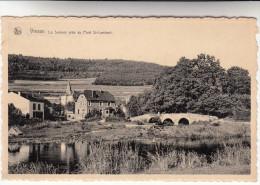 Vresse Le Semois Près Du Pont St Lambert (pk19912) - Vresse-sur-Semois