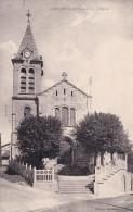 GARGENVILLE L'EGLISE (chloé10) - Gargenville