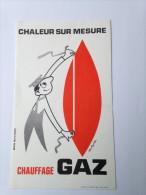 Levure Alsacienne Alsa - Electricité & Gaz