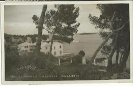 Alcanada Alcudia Mallorca - Mallorca
