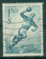 Österreich 1959 / MiNr.  1070   O / Used  (o229) - 1945-60 Used