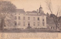 Ouffet-Le Château - Ouffet