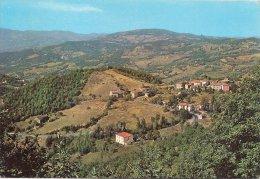 L100B_1102 - Poggio Di Badi - Panorama - Italia