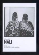 *La Fotografía En Mali* Barcelona 2008. Nueva. - Exposiciones