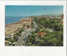 90808 Roseto Degli Abruzzi Teramo - Teramo
