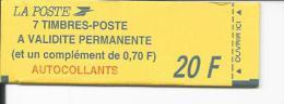 FRANCE 1504 Neufs** - Carnets