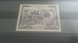 LOT 263770 TIMBRE DE FRANCE NEUF** N�29 LUXE