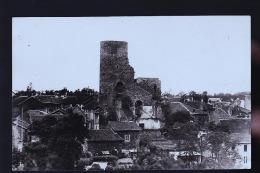CHALUS 1946 - Chalus