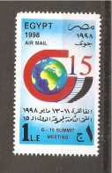 Egipto - Egypt. Nº Yvert  Aéreo-265 (MNH/**) - Poste Aérienne