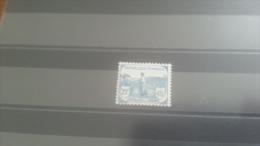 LOT 263912 TIMBRE DE FRANCE NEUF* N�151 VALEUR 90 EUROS