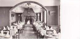 """EQUENNES  - Hotel Restaurant """" Relais De La Biche """" - Autres Communes"""