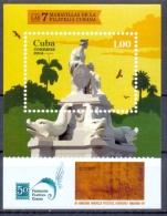 CUBA (AME 268) - Cuba