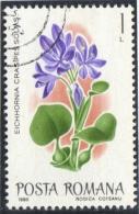 Rumania  -  1980  -  Yvert 3278 ( Usado ) - 1948-.... Repúblicas
