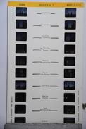 LESTRADE :   325   ROUEN  N°5 - Visionneuses Stéréoscopiques