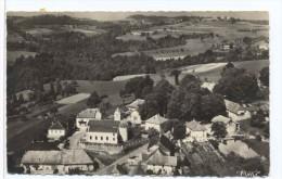 CPSM Menthonnex Sous Clermont  Vue Générale - France
