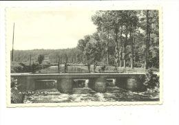 Gozee Aulne Le Deversoir Mosa No 5978 - Thuin