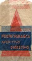 A 2154 - Fernet Branca - Alcolici