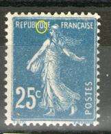 """N° 140 IAs**_""""Q"""" Avec 3 """"branches""""_voir Détail_papier Mince Transparent - Variétés Et Curiosités"""