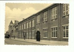 Berchem Instituut St Teresia - Antwerpen