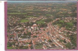 24.- RIBERAC - Riberac