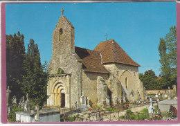 24. -  TREMOLAT .- La Chapelle Saint-Hilaire - Sonstige Gemeinden