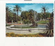 90907 Sanremo - San Remo