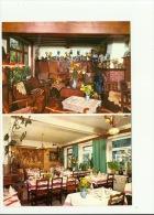 Grupont Hotel Kinet Pigeon - Tellin