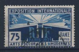 Frankreich Michel Nr. 180  gestempelt used