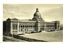 Alexandrie. Collège Saint Mark. - Alexandria