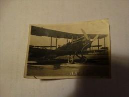 DH4-37 - Aviation