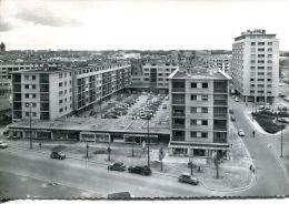 N°43439 GF -cpsm Caen -quartier Des Quatrans- - Caen
