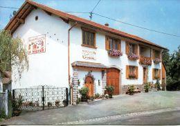 N°43470 GF -cpsm Ville F. Meyer Distillerie Artisanale Hohwarth- - Other