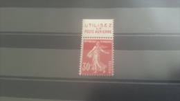LOT 264009 TIMBRE DE FRANCE NEUF**  LUXE