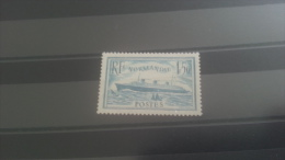 LOT 264014 TIMBRE DE FRANCE NEUF** N�300  LUXE