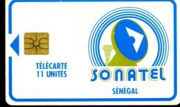 EH1992   SENEGAL