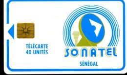EH1994   SENEGAL