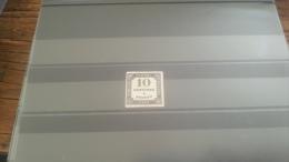 LOT 264064 TIMBRE DE FRANCE NEUF* N�2 VALEUR 60 EUROS
