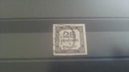 LOT 264067 TIMBRE DE FRANCE OBLITERE N�5 VALEUR 65 EUROS