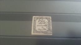 LOT 264068 TIMBRE DE FRANCE OBLITERE N�5A VALEUR 100 EUROS