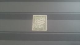 LOT 264083 TIMBRE DE FRANCE NEUF** N�31 VALEUR 15 EUROS LUXE