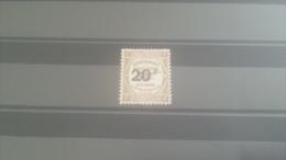 LOT 264093 TIMBRE DE FRANCE NEUF** N�49 VALEUR 85 EUROS  LUXE