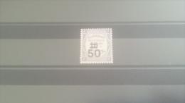 LOT 264095 TIMBRE DE FRANCE NEUF** N�51 VALEUR 11 EUROS