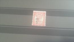 LOT 264098 TIMBRE DE FRANCE NEUF** N�53 VALEUR 45 EUROS
