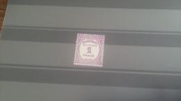LOT 264103 TIMBRE DE FRANCE NEUF**  N�59 VALEUR 32 EUROS LUXE