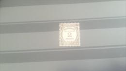 LOT 264106 TIMBRE DE FRANCE NEUF*  N�62 VALEUR 180 EUROS