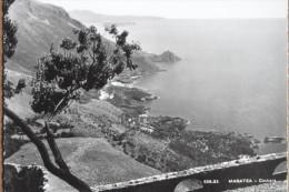 MARATEA ---1957