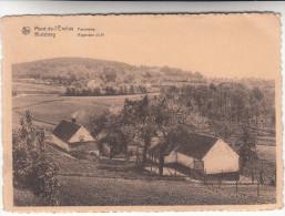 Kluisberg, Mont De L'Enclus, Panorama, Algemeen Zicht (pk19946) - Mont-de-l'Enclus