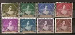 Portugal * & Centenário Do Selo Postal Português 1953 (786) - Post