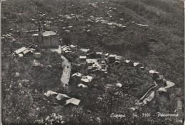 GENOVA - CANEPA - PANORAMA - G - Genova